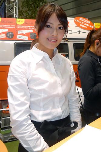 cp2011
