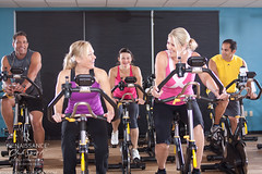 Cycle - Group Fit Class (rcsav) Tags: pictures california friends portrait woman man men love smile training studio photography healthy women couple photographer buddies exercise muscle guys images stretch class health sweat highenergy holdinghands hop orangecounty workout gals fitness endurance gym trainer cardio weights aerobics instructor wellness resistence alisoviejo lemond indoorcycling leisuresports groupfitness lifefitness burncalories renaissanceclubsport lemondbike indoorbike studiocycling cyclingclass edsonhong edsonstudios gyminorangecounty exerciseclassinorangecounty corydooley cyclingclassinorangecounty spinclassinorangecounty