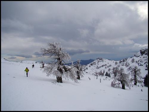 Ruta Torrecilla (32)