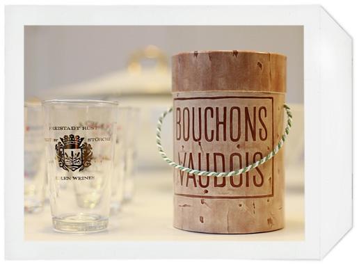 bouchon_vaudois