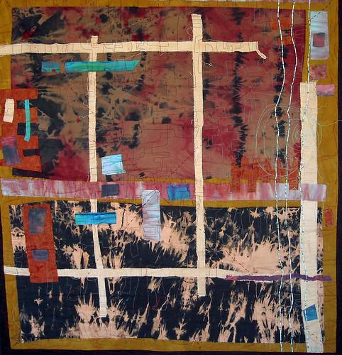 Epiphanies  by Lorie McCown