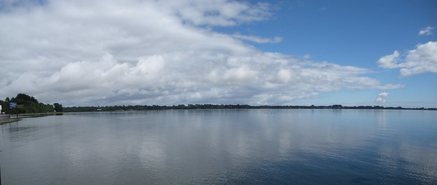 Chiloé Panorama 1