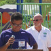 Brentnell-Recreation-Center-Playground-Build-Columbus-Ohio-031