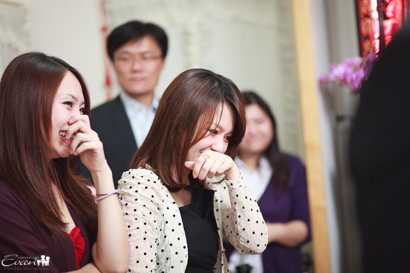 [婚禮紀錄]博海&家禎文定_085