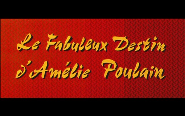 amelie2_