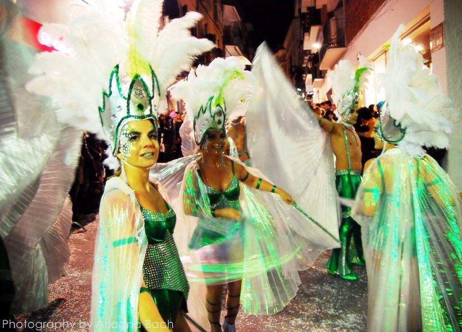 CarnavalSitges2011  (22)