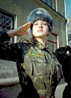Military_Women_46
