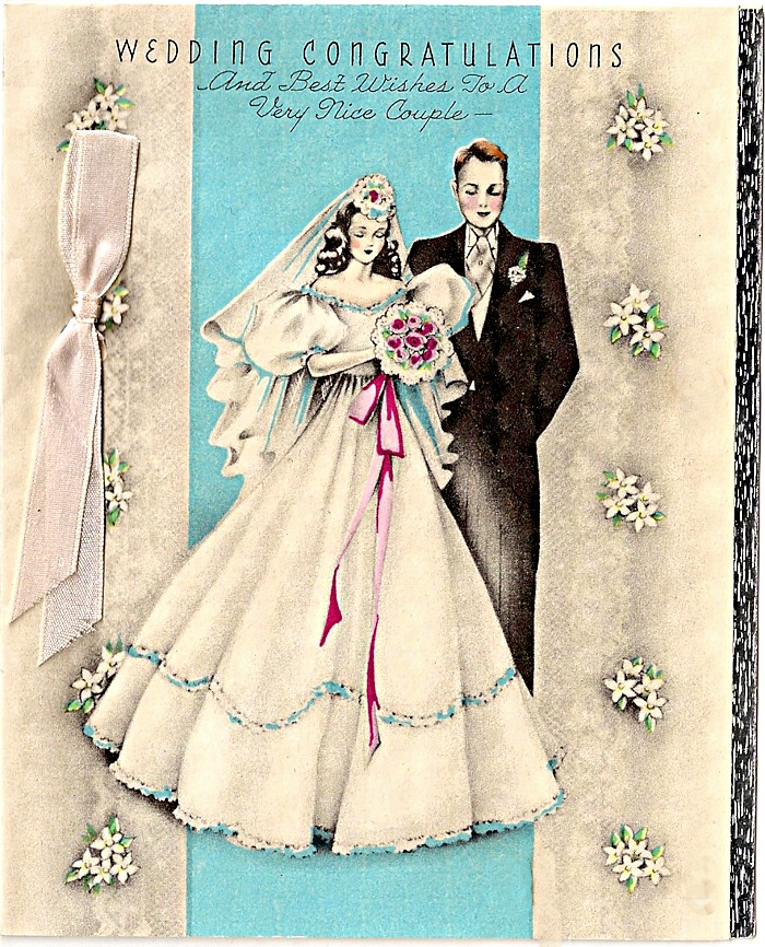 weddingcongrats