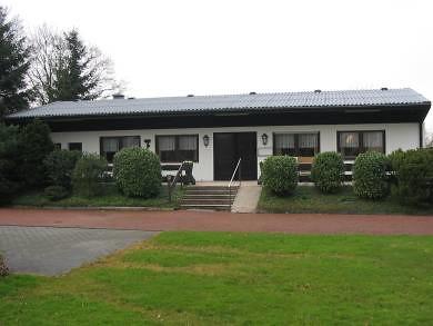 Schützenhaus Hitfeld 2006