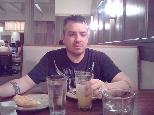 2011-04-10 11.10.40.jpg