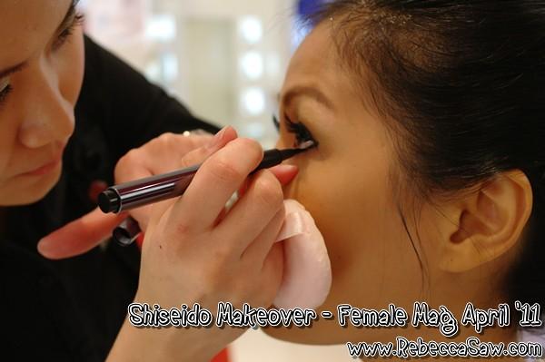 shiseido makeover rebecca-01