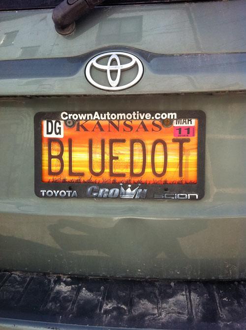 4-11-blue-dot