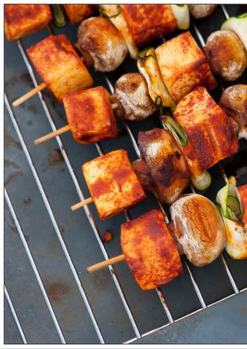 veggie kebabs recipe7