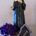 Santuário de Madre Paulina