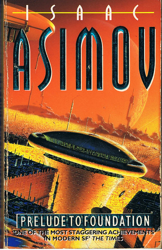 asimov_prelude_to_foundation_(6)
