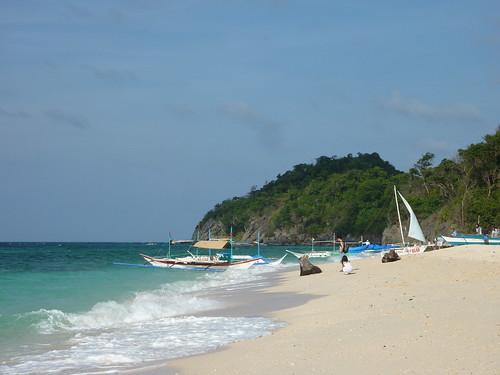 Boracay-Puka Beach (17)
