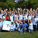 Forestdale-Inc-Playground-Build-Forest-Hills-New-York-039