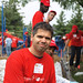 Frank-McLoughlin-Co-Op-Homes-Playground-Build-Brampton-Ontario-057