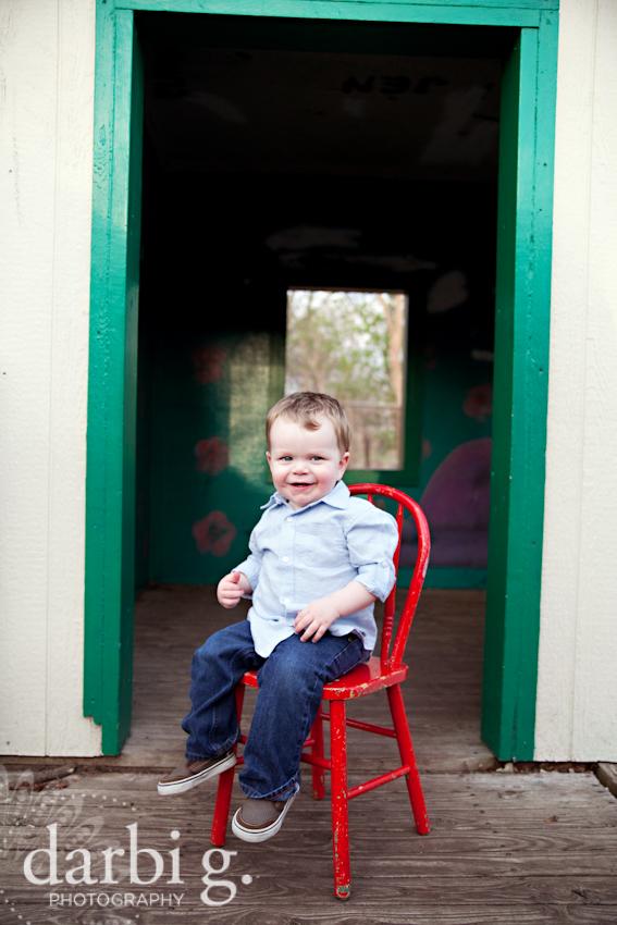 Darbi G Photography-Kansas City family children photographer-BM-109_