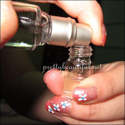 portable perfume stick 3