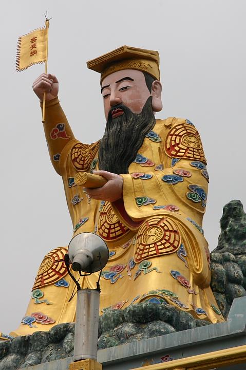宏德宮(孫臏廟)017