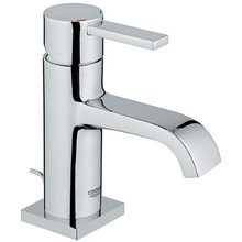Grohe Allure lav faucet