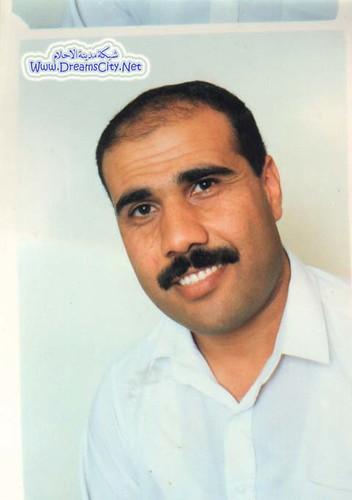صور نادرة للشهيد البطل القائد جمال منصور صور