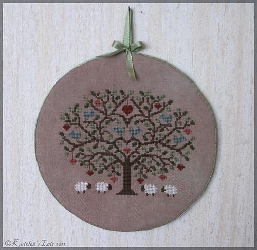 arbre aux oiseaux 3