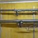 M9 and M20 bazookas