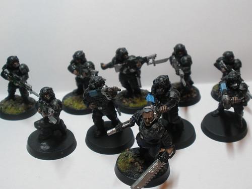 Plasma Vet Squad - Finished 002