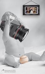 Loool خارج النص : مولودتي الجديدة (Abdulrahman Alyousef [ @alyouseff ]) Tags: canon photo yahoo nikon flickr 7d 28 70200 عمل أعمال موقع صورة تصوير 2470 فن مهندس جميل فلكر مصوره فنان الجديدة ابداع بورتريه رائع معالجة فلم d80 عبدالرحمن عدسة يوسف abdulrahman ماكرو نيكون كاميرا كانون ضوئي المصور لاند لايف جيد أفلام جديده افلام يجي بورترية ذ فوتوغرافي محترف فنانين احتراف دحمي d300s قمره مبدع سكيب احترافي دحوم ياهو اليوسف alyousef ستيل معالجه المعالجة ذذ ذذذ ذذذذ يجيي المعالجه fecbook قاميرا مولودتي