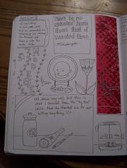 040611 (lootsvele) Tags: bw doodles artjournal artjournal2011
