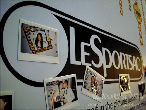 LeSportSac-SS11-5