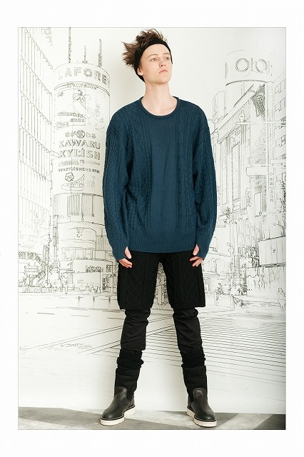 Oliver Welton0061_DISCOVERED AW11(Changefashion)