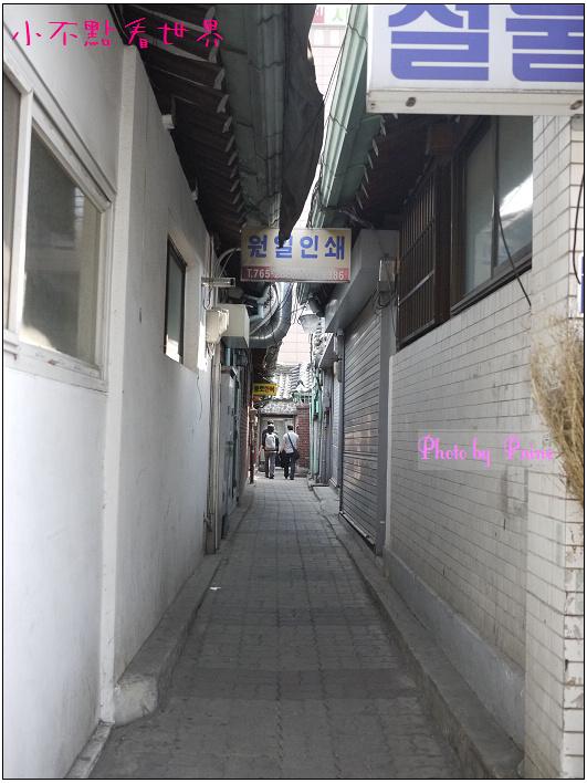 仁寺洞草牧食堂 (9).jpg