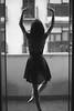 Lovely rainy morning (Blackbirdflight) Tags: lluvia julia baile maillot