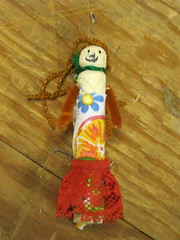 Clothespin Dolls 20