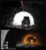 تونل (آق مجتبی) Tags: iran gheshm