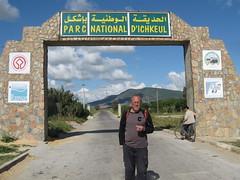 2011-01-tunesie-278-bizerte-parc ichkeul
