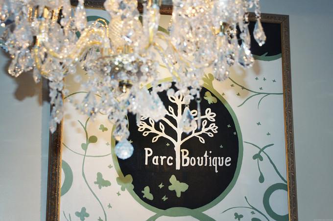 kitty-cotten-fashion-parc-boutique11
