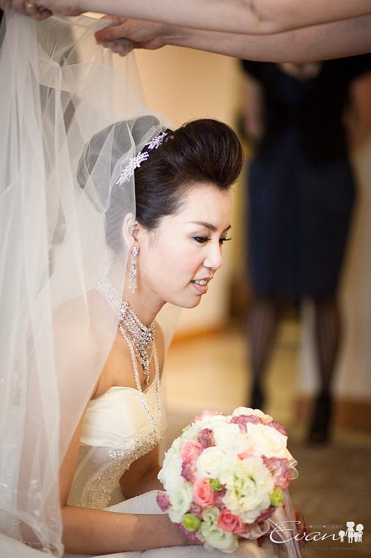 [婚禮攝影]立仁&佳蒂婚禮全紀錄_063