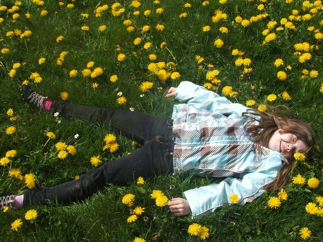 spring2011 214