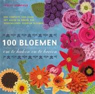 100 bloemen