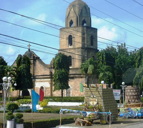 Panay-Iloilo-San Jose (2)