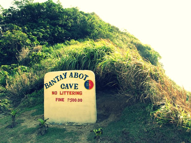 Bantay Abot Cave_cover