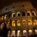 IMG_4653   Retrato en el Coliseo   Roma