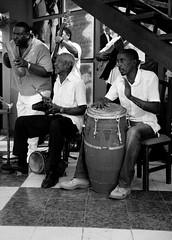 Band Cubana (Sergio Aletta) Tags: sergio bar canon eos ristorante aletta 5dmarkii sergioaletta 24105f4usmis phobaronecubachebandmusicalhavana sergioalettaph sergioalettaphotography