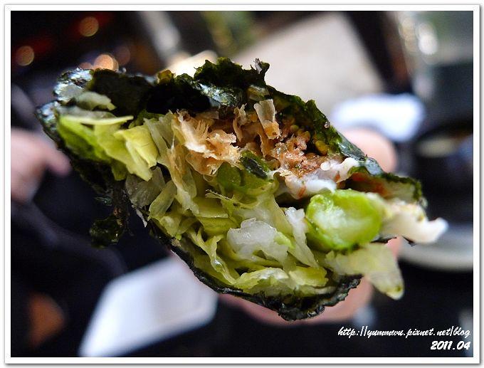 山玄日本料理 (12)
