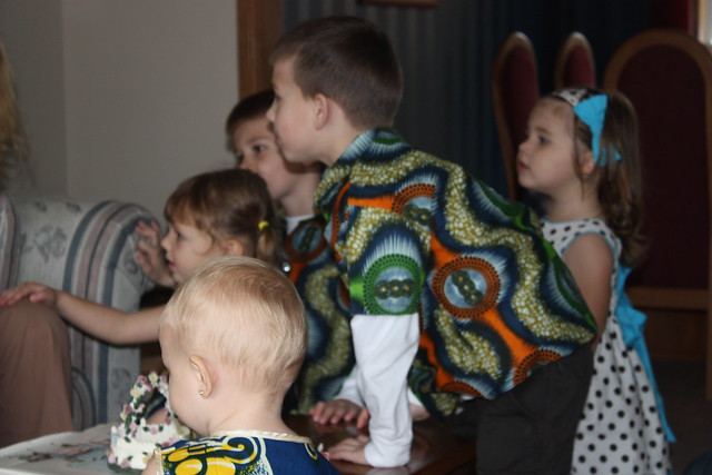 Easter 2011 012