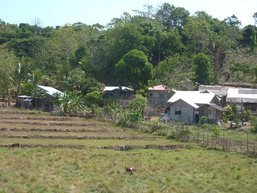 Mindoro-Sablayan-Sabang (80)